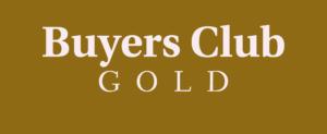 Wholesale Buyers Club Gold Membership