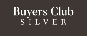 Wholesale Buyers Club Silver Membership